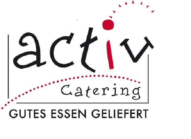 ACTIVcatering